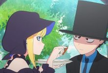 Photo of The Duke of Death and His Maid Episode 12 English SUB