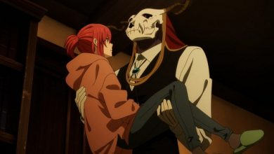 Photo of The Vampire Dies in No Time Episode 2 English Sub