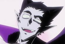 Photo of The Vampire Dies in No Time Episode 5 English Sub